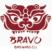 广州|Bravo保霖
