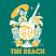 广州|The Beach